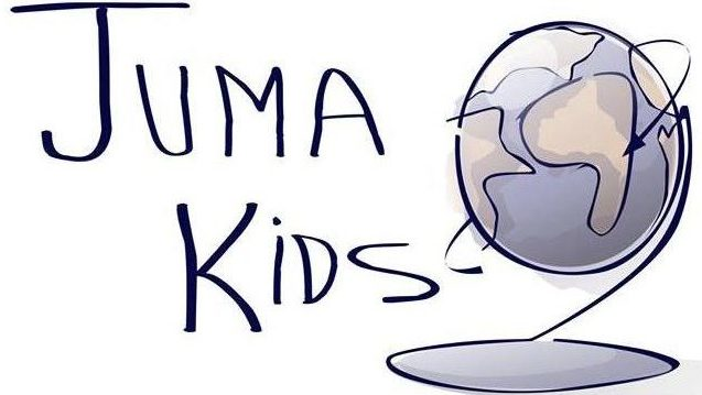 JUMA Kids Inc.